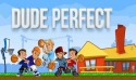 Dude Perfect Android Mobile Phone Game