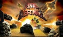 Final Defence Android Mobile Phone Game