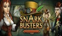 Snark Busters Android Mobile Phone Game