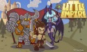 Little Empire Android Mobile Phone Game