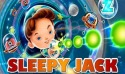 Sleepy jack Android Mobile Phone Game