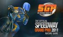 Speedway Grand Prix 2011 Android Mobile Phone Game