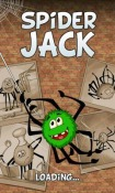 Spider Jacke Android Mobile Phone Game