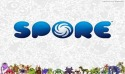 Spore Android Mobile Phone Game