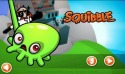 Squibble Android Mobile Phone Game
