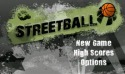 Streetball Android Mobile Phone Game