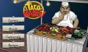 Taco Master Android Mobile Phone Game