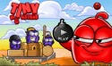 Tiny Monsters Game for Android Mobile Phone