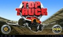 Top Truck Android Mobile Phone Game
