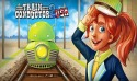 Train Conductor 2 USA Android Mobile Phone Game