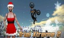 Trial Xtreme 2 HD Winter Android Mobile Phone Game