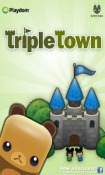 Triple Town Android Mobile Phone Game