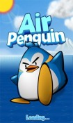 Air Penguin Android Mobile Phone Game
