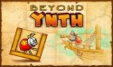 Beyond ynth Android Mobile Phone Game