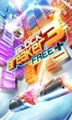 Block breaker 3 unlimited Android Mobile Phone Game