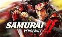 Samurai II vengeance Android Mobile Phone Game