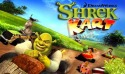 Shrek kart Android Mobile Phone Game
