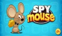 Spy Mouse Android Mobile Phone Game