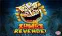Zuma Revenge Android Mobile Phone Game