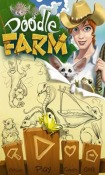 Doodle Farm Android Mobile Phone Game