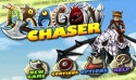 Dragon Chaser Android Mobile Phone Game