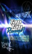 Tap tap revenge 4 Android Mobile Phone Game