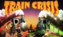 Train Crisis HD Android Mobile Phone Game
