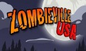 Zombieville USA Android Mobile Phone Game