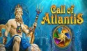 Call of atlantis Android Mobile Phone Game