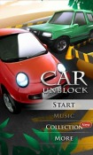 Car Unblock Android Mobile Phone Game