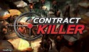 Contract Killer Android Mobile Phone Game