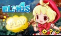 Elphis Adventure Android Mobile Phone Game