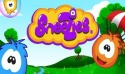 Sneezies Android Mobile Phone Game