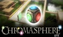 Chromasphere Android Mobile Phone Game