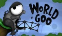 World Of Goo Android Mobile Phone Game