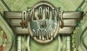 Atlantis Sky Patrol Android Mobile Phone Game