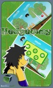 HedgeWay Android Mobile Phone Game