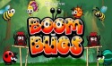 Boom Bugs Android Mobile Phone Game
