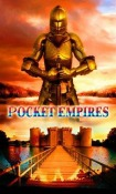 Pocket Empires Online Android Mobile Phone Game