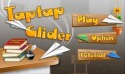Tap Tap Glider Android Mobile Phone Game
