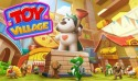 Toy Village Android Mobile Phone Game