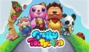 Pretty Pet Tycoon Android Mobile Phone Game