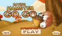 Saving Hamster Go Go Android Mobile Phone Game