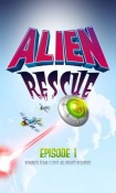 Alien Rescue Episode 1 Android Mobile Phone Game