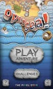 Open Sea! Android Mobile Phone Game