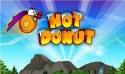 Hot Donut Android Mobile Phone Game