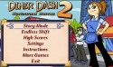 Diner Dash 2 Android Mobile Phone Game