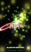 Orbital Android Mobile Phone Game