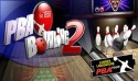 PBA Bowling 2 Android Mobile Phone Game