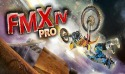 FMX IV PRO Android Mobile Phone Game